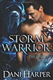 Storm Warrior (The Grim Series)