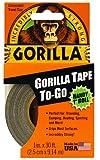 Gorilla Glue 6100101 Tape Handy Roll