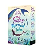Emily Windsnap: Three Swishy Mermaid Tales