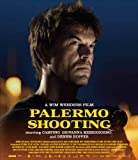 パレルモ・シューティング Blu-ray [Blu-ray]