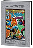 Marvel Masterworks: Uncanny X-Men - Volume 6