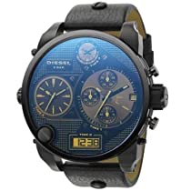 Diesel Dz7127 Digital Mens Watch