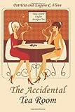 The Accidental Tea Room