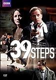 The 39 Steps (2008/ BBC)