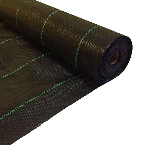 tissu-de-controle-des-mauvaises-herbes-1mx-oppotex-100-x-50-m