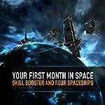 EVE Online: Explorer Super Starter Pa...