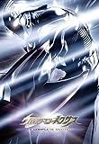 ウルトラマンネクサス TV COMPLETE DVD-BOX