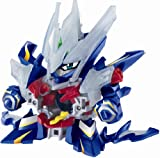 Takara Tomy (Japan) Cross Fight B-Daman eS CB-72 Starter Rising = Dracyan Power Type