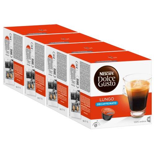 nescafe-dolce-gusto-caffe-lungo-decaffeinato-lot-de-4-4-x-16-capsules