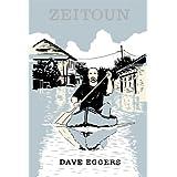 Zeitoun ~ Dave Eggers