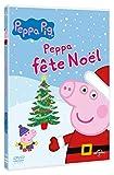 """Afficher """"contenu dans Le Noël de Peppa<br /> Peppa Pig, Peppa fête Noël"""""""