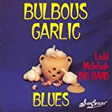 Bulbous Garlic Blues