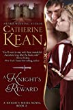 A Knights Reward (Knights Series Book 2)