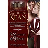 A Knight's Reward (Knight's Series Book 2) ~ Catherine Kean