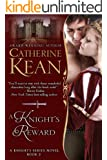 A Knight's Reward (Knight's Series Book 2)
