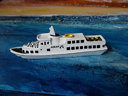 nave-heliobil-ms-aquila-xi-european-boot-nave-ca-12-cm-usedom-censurarlo-hering-villaggio