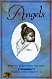 Angels : An African-American Treasury