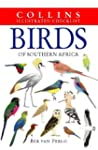 Birds of South Africa: Collins Illust...