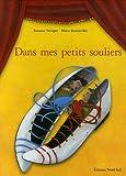 """Afficher """"Dans mes petits souliers"""""""