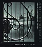 After the Photo-Secession: American Pictorial Photography, 1910-1955