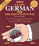 Learn German the Fast and Fun Way wit...