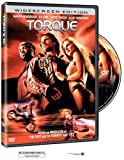 Torque (Widescreen Edition)