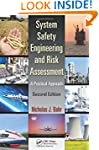 System Safety Engineering and Risk As...