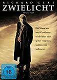 DVD Cover 'Zwielicht