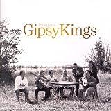 echange, troc Gipsy Kings - Pasajero