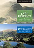 echange, troc Wordsworth's Lakeland/Lake Dis