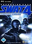SWAT 4 - The Stetchkov Syndicate (Add...