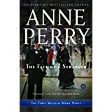 The Face of a Stranger: The First William Monk Novel ~ Anne Perry