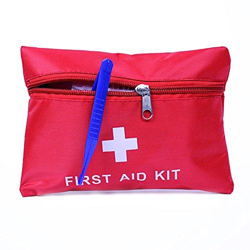 erste-hilfe-kit-fozela-12-in-1-stk-medizinische-hilfe-artikel-fur-das-uberleben-und-notfall-notfalla