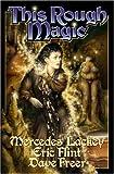 This Rough Magic (Heirs of Alexandria)