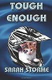 img - for Tough Enough book / textbook / text book