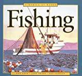 Fishing (America at Work (Sagebrush)) (0613871502) by Love, Ann