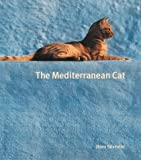 The Mediterranean Cat (0811820963) by Silvester, Hans