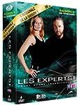 Les Experts : L'Int�grale saison 5 -...