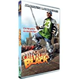 "Le Chevalier Black (�dition simple) [FR Import]von ""Martin Lawrence"""