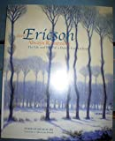 img - for David Ericson: Always Returning, The Life and Work of a Duluth Cultural Icon book / textbook / text book