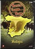 Nuestro Campo Bravo -Badajoz (2dvd) en Castellano