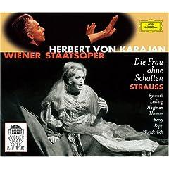 Strauss-Die Frau ohne schatten 513Z7zoiGTL._SL500_AA240_