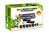 Colecovision Flashback Classic Game Console 60in1