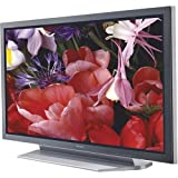 Samsung SPN4235 42-Inch Widescreen Plasma Flat-Panel HD-Ready TV