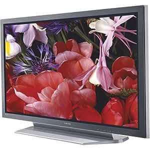 Samsung SPN4235 42-Inch Widescreen Plasma Flat-Panel HD-Ready TV