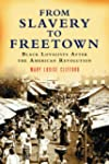 From Slavery to Freetown: Black Loyal...