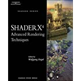 ShaderX4: Advanced Rendering Techniques ~ Wolfgang F. Engel