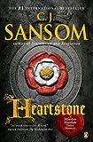 Heartstone: A Matthew Shardlake Tudor Mystery (Matthew Shardlake Mysteries) (0143120654) by Sansom, C. J.
