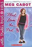 Blast from the Past (Allie Finkle's Rules for Girls (Quality))