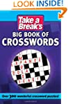 Take a Break's Big Book of Crosswords...